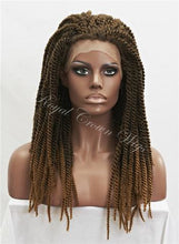 braid-lace-front-wig-1B30_-mixed-color-1-W7190C7130_large (1).jpg