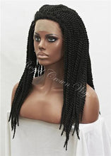 braid-lace-front-wig-1B-off-black-4-W7190C1B_large (1).jpg