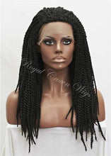 braid-lace-front-wig-1B-off-black-1-W7190C1B_large (1).jpg