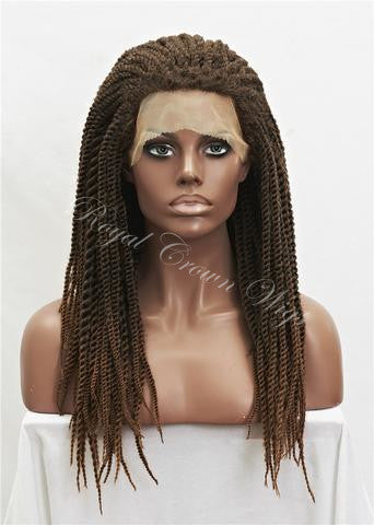 braid-lace-front-wig-1B27-mixed-color-1-W7190CT1B27_large (1).jpg