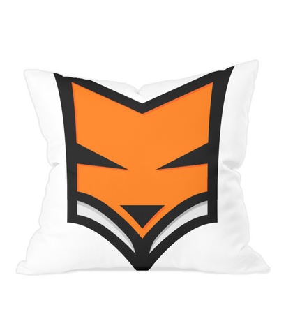 FreshFox eSports Cushion