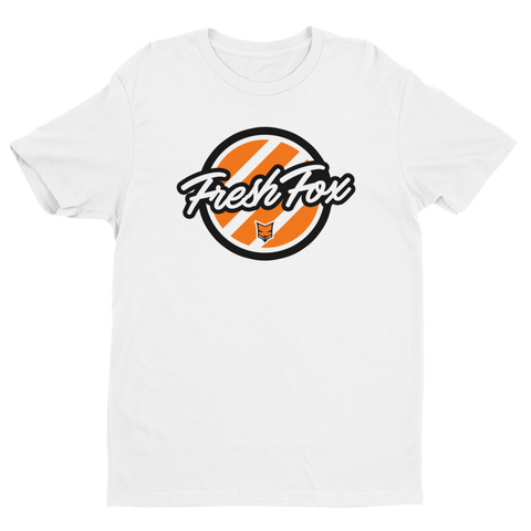 FreshFox eSports T-Shirt (Limited Edition)