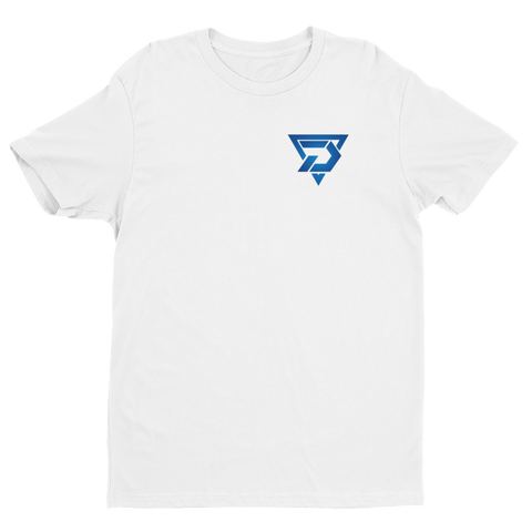 Delvinn Small Logo T-Shirt