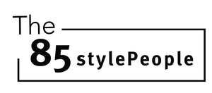 The85stylePeople