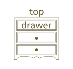 Top Drawer Gifts