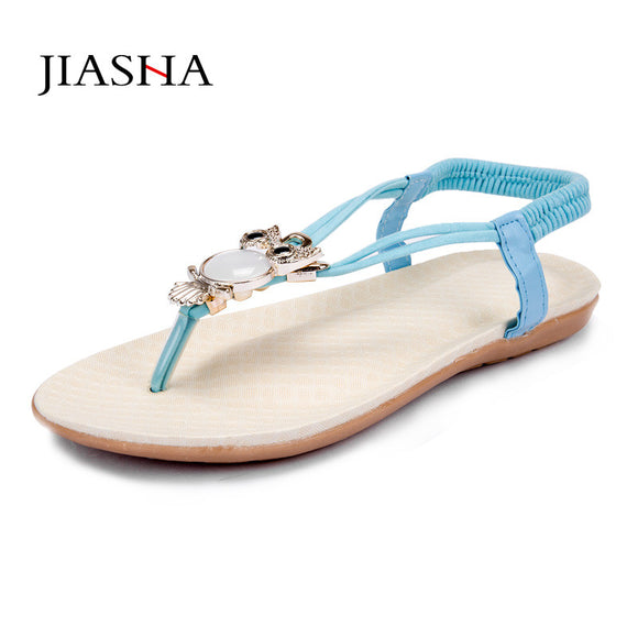 74f9f0b7a7a2b Women shoes sandals comfort sandals women Summer Classic Rhinestone 2017  fashion high quality sandals