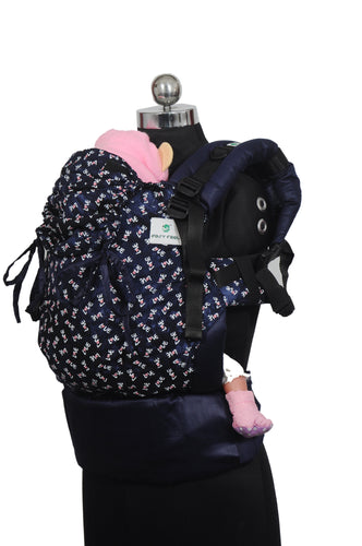 Easy Feel Extend - Babywearing Love