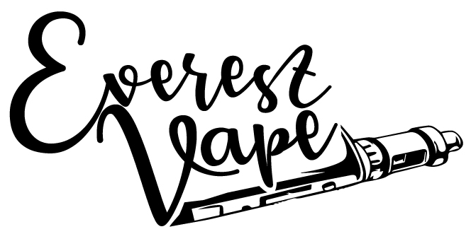 EVEREST VAPE