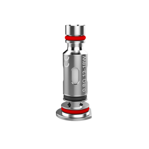 Uwell Caliburn G / Koko Prime replacement coils / pod