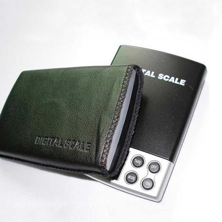 Digital Scale 200g/0.01g