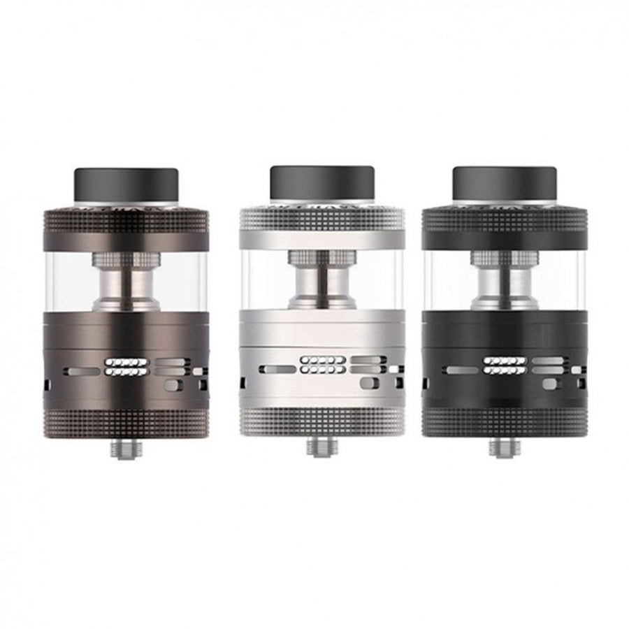 Steam Crave Aromamizer Ragnar RDTA 18ml