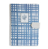 Blue Plant Box Journal