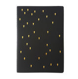 Black Pattern Journal