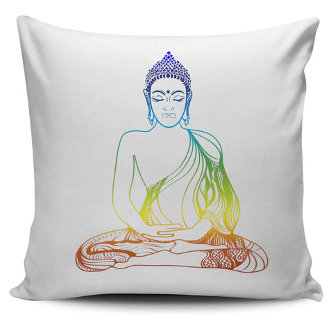 Sacred Design Pillow case
