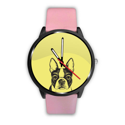 Frenchie Lover Watch