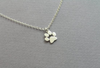 Image of **GIVEAWAY***Paw Print Necklace***GIVEAWAY***