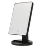 Image of 180 Degree Touch Screen Makeup Mirror