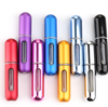Image of 5ml Travel Portable Mini Refillable Perfume Bottle