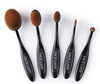 Image of Foundation Brush set