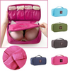 Image of Bra Underwear Lingerie Travel Bag