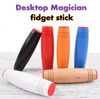 Image of Fidget Sticks