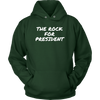 Image of The Rock for President Assorted Tshirts/Hoodie