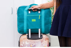 Travel Folding Bags
