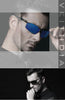 Image of VEITHDIA Aluminum Magnesium Men's Sunglasses Polarized Coating Mirror Sun Glasses oculos Male Eyewear Accessories For Men