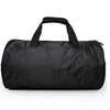 Image of Mens Gym Bag/Carry on Bag