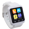 Image of CARPRIE Waterproof Smart Watch for Android