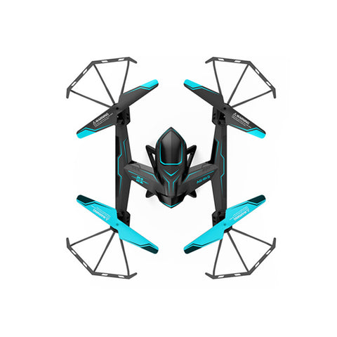 KEDIOR X8SW Remote Helicopter Drone with camera Mmulticopter Quadcopter 720p Wifi FPV Or 1080P HD Camera or no cam