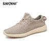 Image of Yeezys Air Boost 350 Sports Walking Shoes Mens/Womens