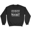 Image of Detroit Hockey Assorted T-shirts/Jumpers