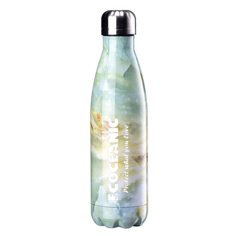 Earth Thermo Bottle - Reflections