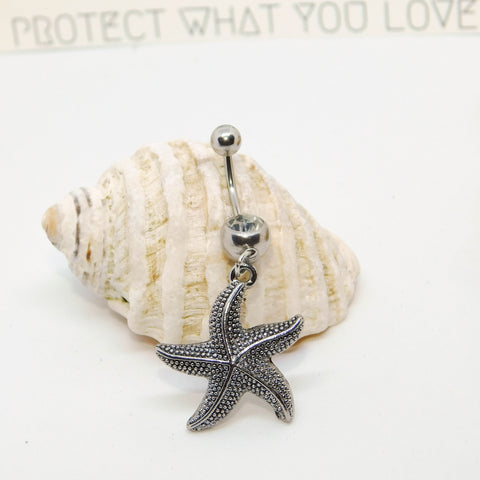 Wish Upon A Star Bellyring