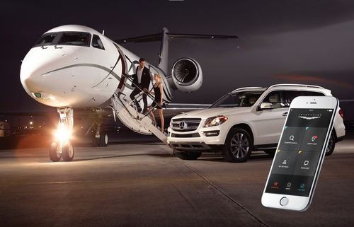 Learn More About JetSmarter</p></p><h4> Free Digital Download
