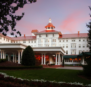 Pinehurst Overnight Golf Trip</p></p><h4>Crowdsource Posting Fee Per Participant