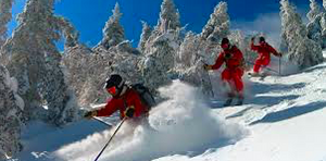 Stowe, VT Same Day Ski Trip </p></p><h4> Crowdsource Posting Fee Per Participant