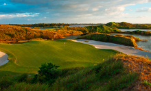 Streamsong Overnight Golf Trip</p></p><h4> Crowdsource Posting Fee Per Participant