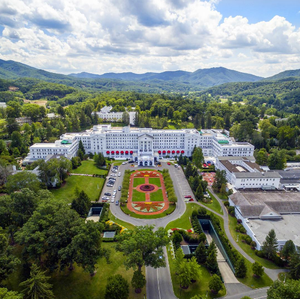 Greenbrier Overnight Golf Trip</p></P><h4>Crowdsource Posting Fee Per Participant