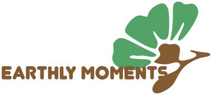 Earthly Moments