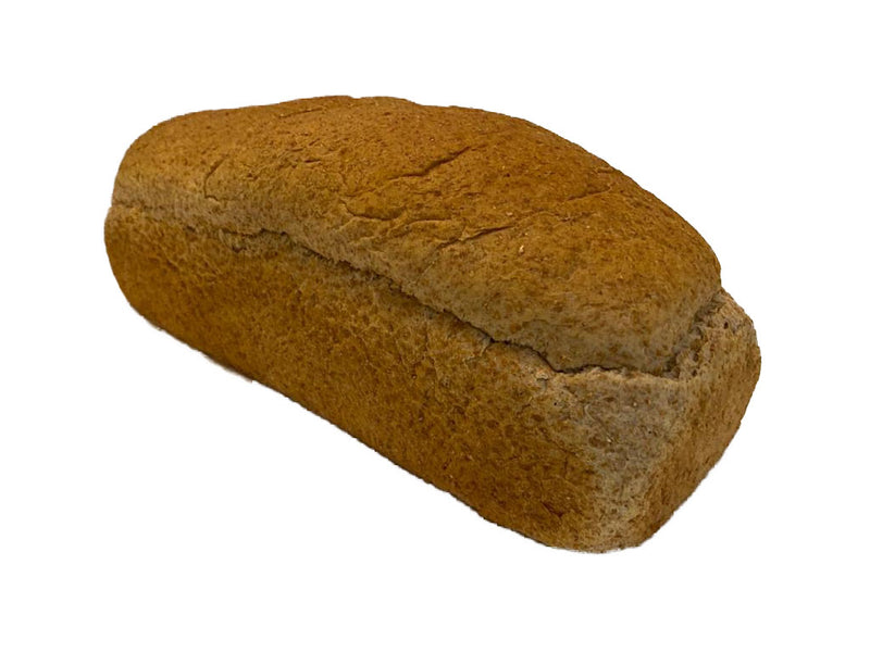 First Choice Bakers Brown Bread Large  1200g