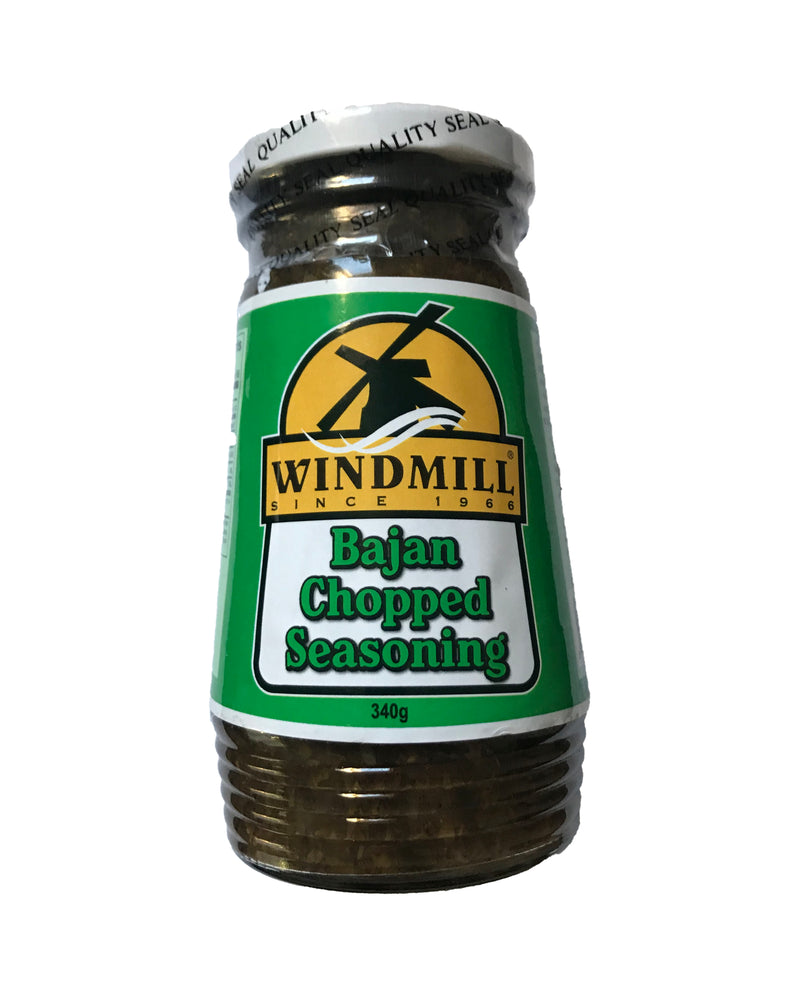 Windmill Chopped Seasoning 340g