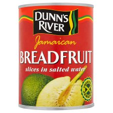 Dunns River Sliced Breadfruit 540g
