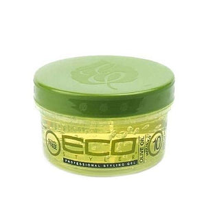 Eco Styler Styling Gel Olive Oil 8oz