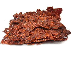 Kilishi - Beef Jerky(Very Spicy)
