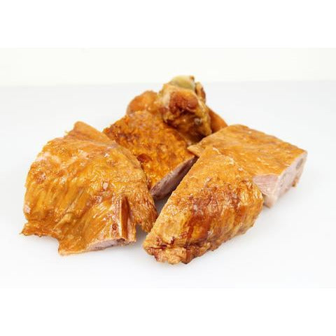 Smoked Turkey Wings - Cut- 1KG