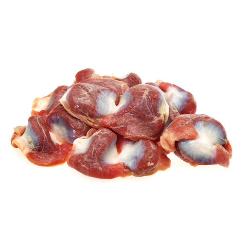 Chicken Gizzard 1KG