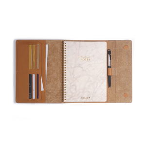 Mayed Notebook Sleeve