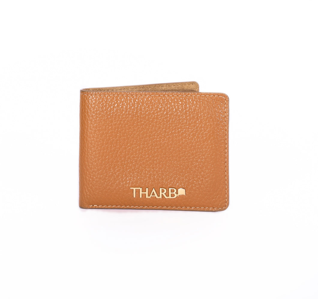 Ghaith men's wallet